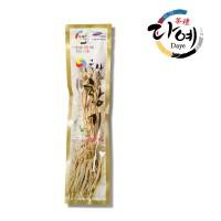 황기 40g(국산)