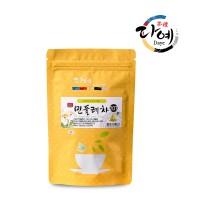 다예 민들레차 - 지퍼백20T